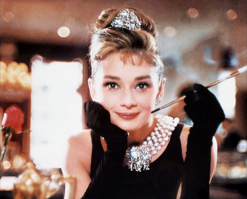 Audrey-Hepburn-pop-culture1.jpg